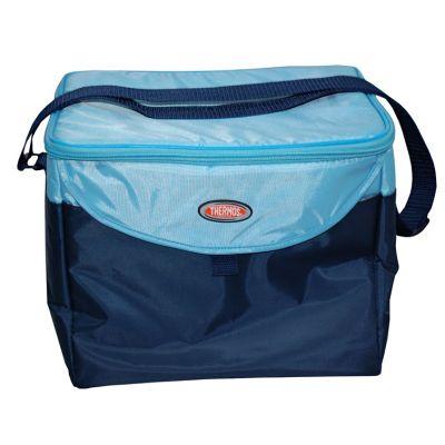 Изотермическая сумка Th Cool Zone 8 л