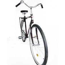 """Велосипед Спутник мужской (M)UK-M 28"""""""