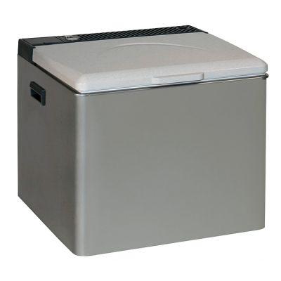Автохолодильник мультифункциональный Ezetil EZА 4000 gas+230/12V 30 mbar (772850)