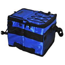 Изотермическая сумка Thermos Double Cooler 10л Thermos 188199