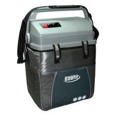 Автохолодильник Ezetil ESC 21 12 V 875591