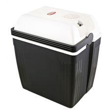 Автохолодильник Ezetil Е 27S Turbo (776085)
