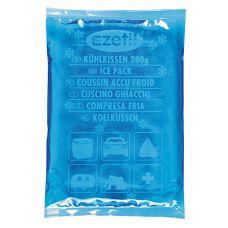 Аккумулятор холода Soft Ice 200 Ezetil 890100