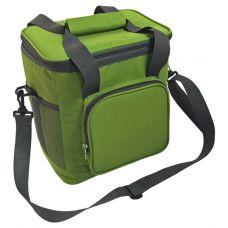 Изотермическая сумка 11 л Time Eco TE-311S