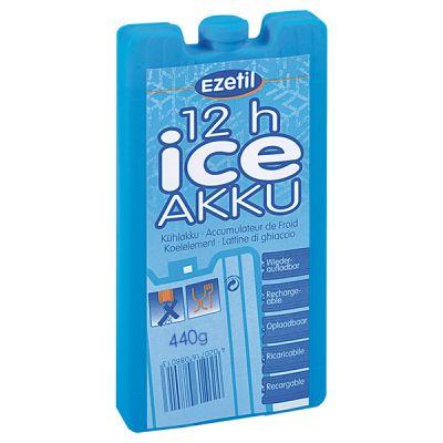 Аккумулятор холода Ice Akku 1 440 Ezeti 750252