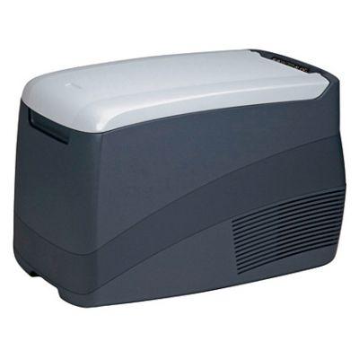 Автохолодильник Ezetil EZC 35 12/24/100-240 V (777975)