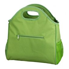 Изотермическая сумка ланч бокс TE-1208 LK 8л Time Eco
