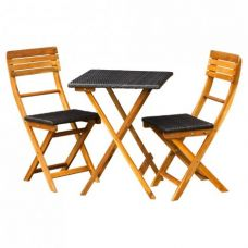 Набор мебели BISTRO