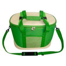 Изотермическая сумка Time Eco TE-625G