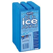 Аккумулятор холода 5 220 Ezetil 885047