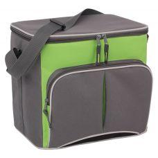 Изотермическая сумка Time Eco TE-1520 20 л 1520