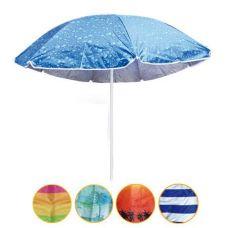 Зонт пляжный STENSON МН-0037