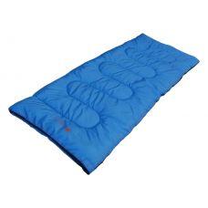 Спальный мешок Comfort-200 Time Eco