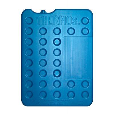 Аккумулятор холода 840 Thermos 401618