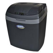 Автохолодильник Ezetil E 3000 AES+LCD (776675)