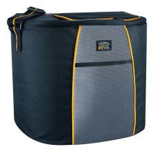 Изотермическая сумка 17 л Thermos 5 Element 161630