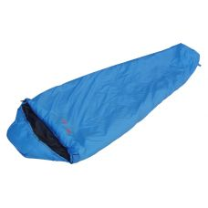 Спальный мешок Light-210 Time Eco