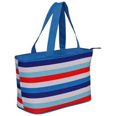 Изотермическая сумка Time Eco TE-1507 7 л 1507