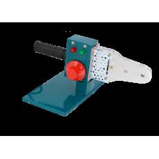 Паяльник для пластиковых труб Зенит ЗПТ-900