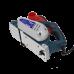 Рубанок электрический Зенит ЗРП-1100 Профи