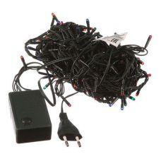 Гирлянда электрическая (электрогирлянда)